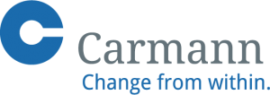 Carmann Change from within.