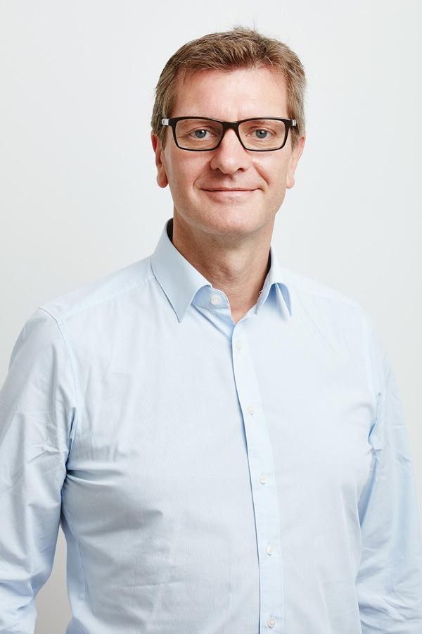 alexander loewenstein