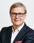 Martin Carmann