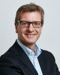 Alexander Löwenstein
